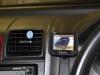 honda-crv-2009-bluetooth-upgrade-005-jpg