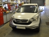 honda-crv-2012-heated-seats-001