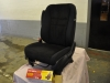 honda-crv-2012-heated-seats-003