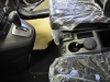 honda-crv-2012-heated-seats-004