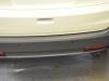 Honda CRv 2014 reverse sensor upgrade 002