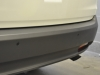 Honda CRv 2014 reverse sensor upgrade 003