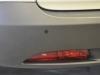 Honda CRv 2014 reverse sensor upgrade 004