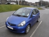 Honda Jazz 2005 bluetooth upgrade 001.JPG
