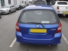 Honda Jazz 2005 bluetooth upgrade 002.JPG
