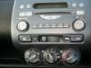 Honda Jazz 2005 DAB upgrade 003
