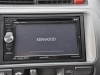 Honda Jazz 2005 DAB upgrade 004