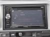 Honda Jazz 2005 DAB upgrade 005
