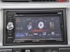 Honda Jazz 2005 DAB upgrade 006