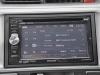 Honda Jazz 2005 DAB upgrade 007