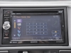 Honda Jazz 2005 DAB upgrade 008