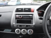 Honda Jazz 2008 DAB stereo upgrade 003.JPG