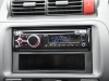 Honda Jazz 2008 stereo upgrade 004.JPG