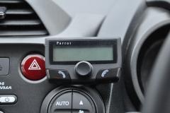 Honda Jazz 2012 bluetooth upgrade 004