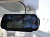 honda-jazz-2012-reverse-camera-upgrade-005