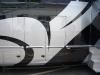 hoss_boxresized_Car_Audio_Sheffield_Source_Sounds10