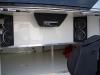 hoss_boxresized_Car_Audio_Sheffield_Source_Sounds15
