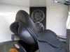 hoss_boxresized_Car_Audio_Sheffield_Source_Sounds16