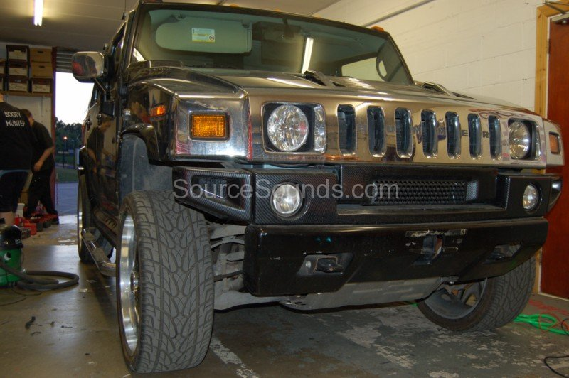 Hummer_H2_Ashleyresized_Car_Audio_Sheffield_Source_Sounds80