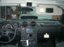 Hummer H2 Mancusa