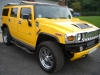 hummer-h2-yellow-screens-002