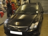 hyundai-i30-2011-bluetooth-upgrade-001