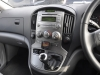Hyundai i800 2015 bluetooth upgrade 003.JPG