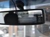 hyundai-matrix-2004-reverse-camera-upgrade-005