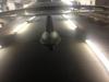Hyundai Terracan aerial upgrade 004
