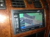 Hyundai Terracan navigation upgrade 003