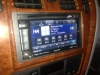 Hyundai Terracan navigation upgrade 005