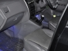 hyundai-tucson-2005-footwell-lighting-001