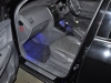 hyundai-tucson-2005-footwell-lighting-002