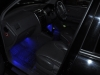 hyundai-tucson-2005-footwell-lighting-003
