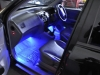 hyundai-tucson-2005-footwell-lighting-004