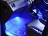 hyundai-tucson-2005-footwell-lighting-005