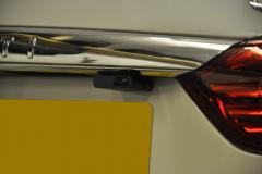 Infiniti Q50s laser jammer 008