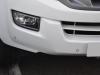Isuzu D-Max 2014 parking sensor upgrade 004