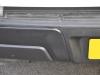 Isuzu D-Max 2014 parking sensor upgrade 007