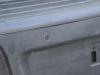 Isuzu DMax 2014 parking sensor upgrade 006