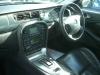 Jaguar_S-type_mr_dave_sandersonresized_Car_Audio_Sheffield_Source_Sounds11