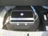 Jaguar_S-type_mr_dave_sandersonresized_Car_Audio_Sheffield_Source_Sounds4