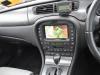 jaguar-s-type-2007-digital-tv-upgrade-002