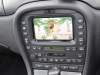 jaguar-s-type-2007-digital-tv-upgrade-003