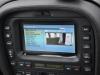 jaguar-s-type-2007-digital-tv-upgrade-007