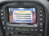 jaguar-s-type-2007-digital-tv-upgrade-009