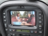 jaguar-s-type-2007-digital-tv-upgrade-010