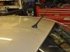 Jaguar X Type 2004 aerial upgrade 005
