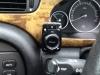 jaguar-x-type-2005-bluetooth-upgrade-005
