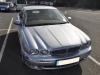 jaguar-x-type-2007-parkig-sensor-upgrade-001